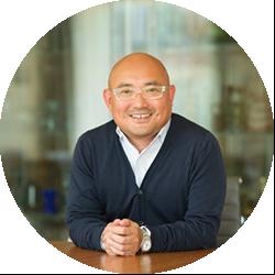 Hiro Tamura
