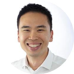 Kevin Chong