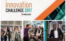 MSDUK Innovation Challenge
