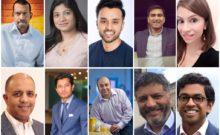 MSDUK Innovation Challenge Finalists 2017